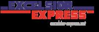 Excelsior Express
